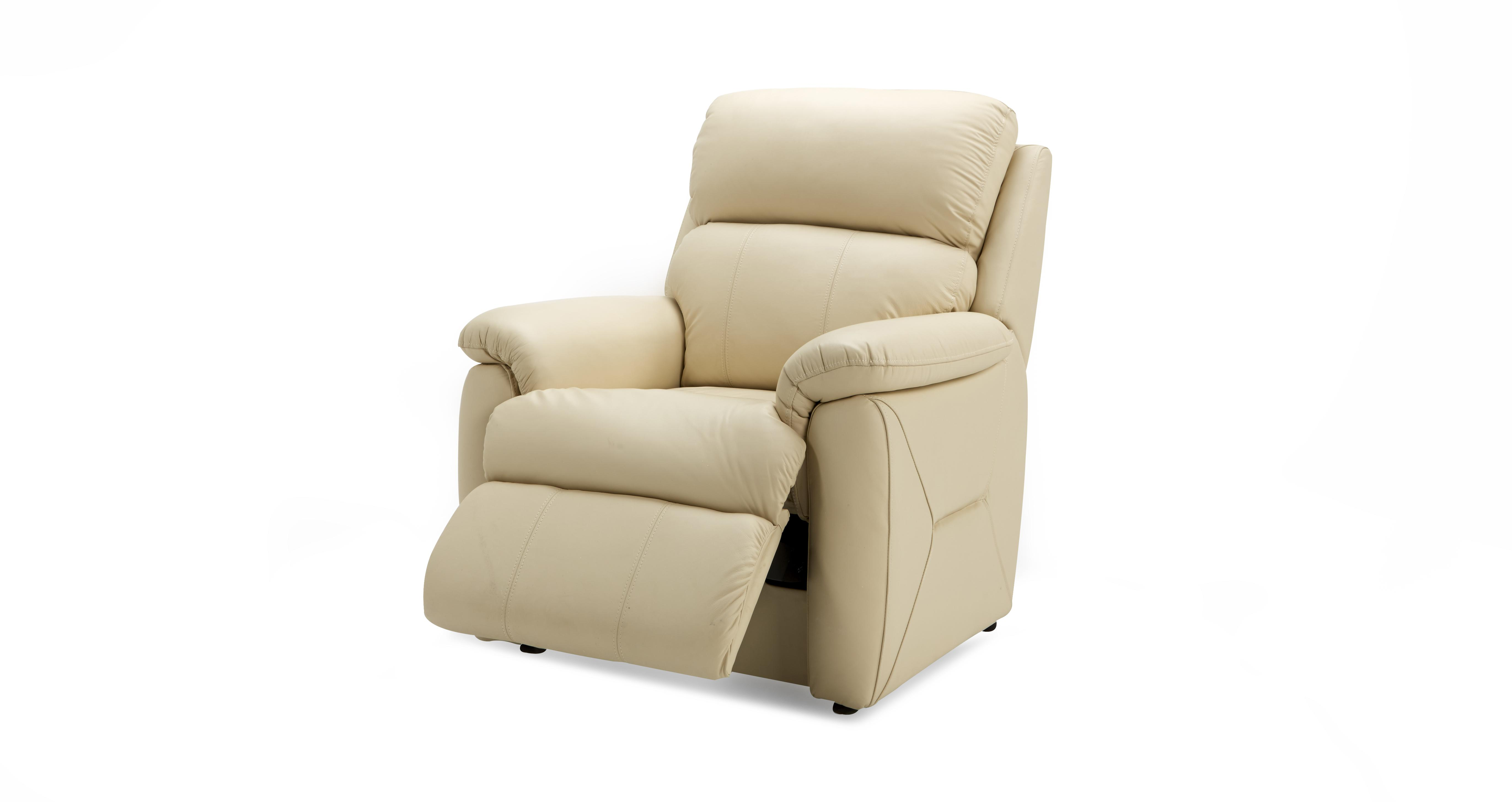 dfs navona sofa reviews togo black leather rise and tilt power recliner chair peru