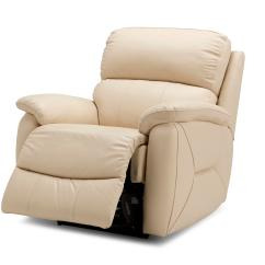 Dfs Navona Sofa Reviews Fabric Set Manual Recliner Chair Peru Ireland