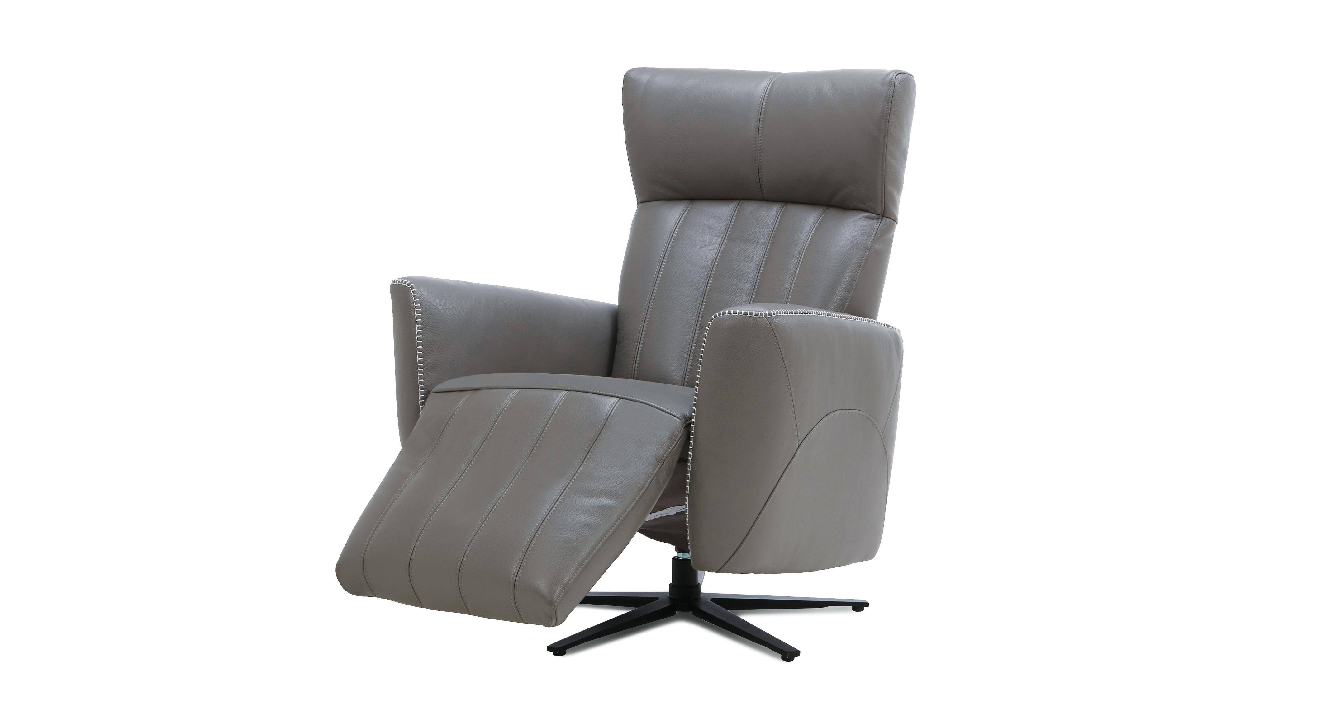 power recliner chairs uk red leather club chair in a range of styles for your home dfs winter sale nelly electric tv new