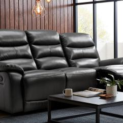 Leather Sofas Glasgow Area How To Build A Good Sofa Fort Sales And Deals Dfs Half Price Newark 3 Seater Manual Recliner Lima