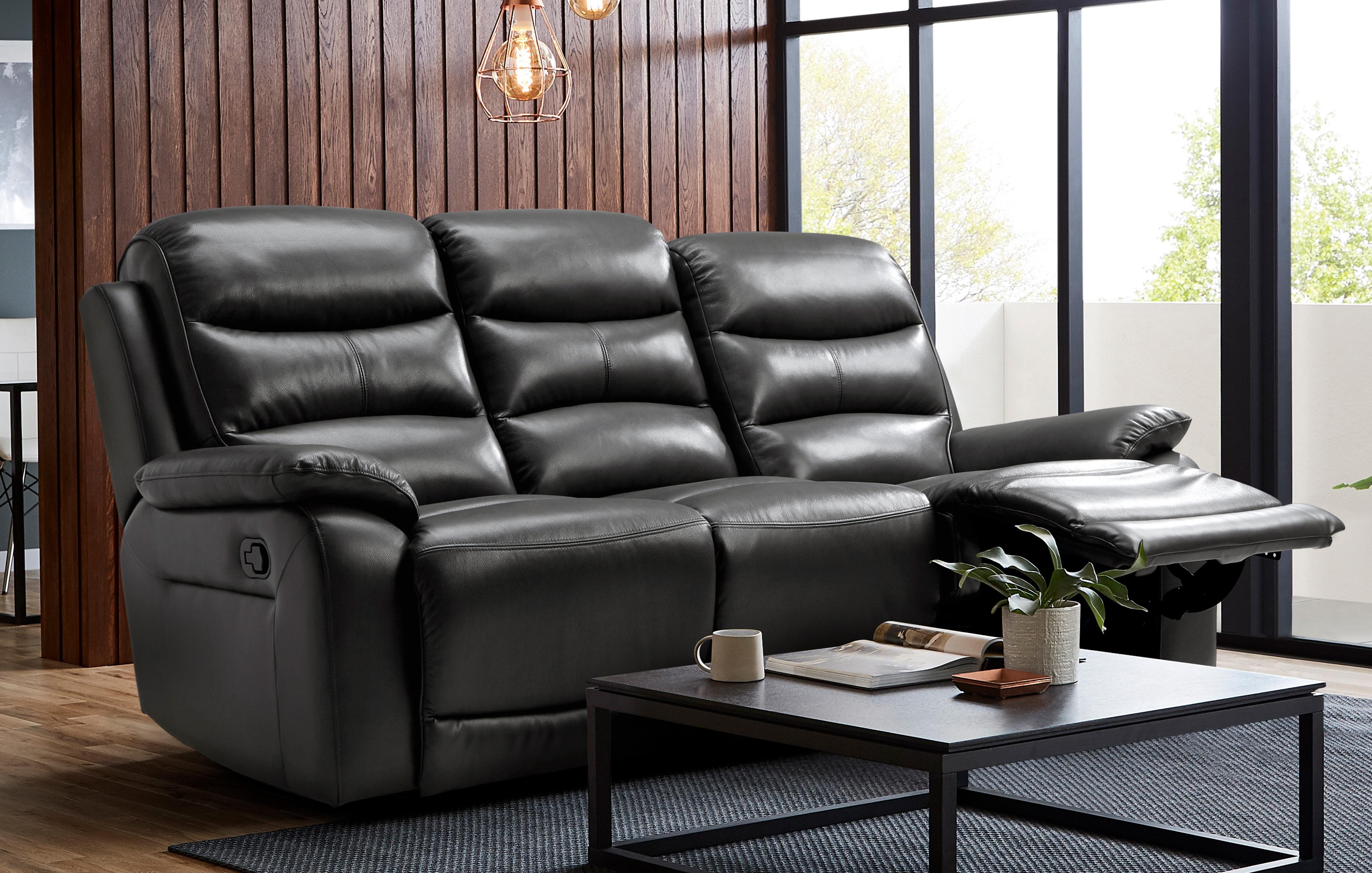 dfs metro sofa review cheap corner bed glasgow offers save at