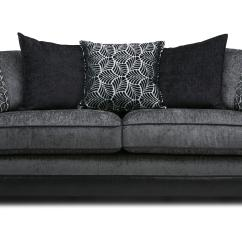Sofa Express Uk Reviews Shabby Chic Pillows Oberon Review Stkittsvilla