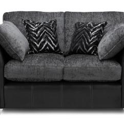 Small 2 Seater Sofa Wingback For Sale Odell Formal Back Dfs Ireland Choice Of Colours