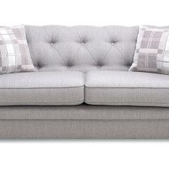 Dfs Sofas Colours To Go With Grey Sofa Chesterfield Brokeasshome