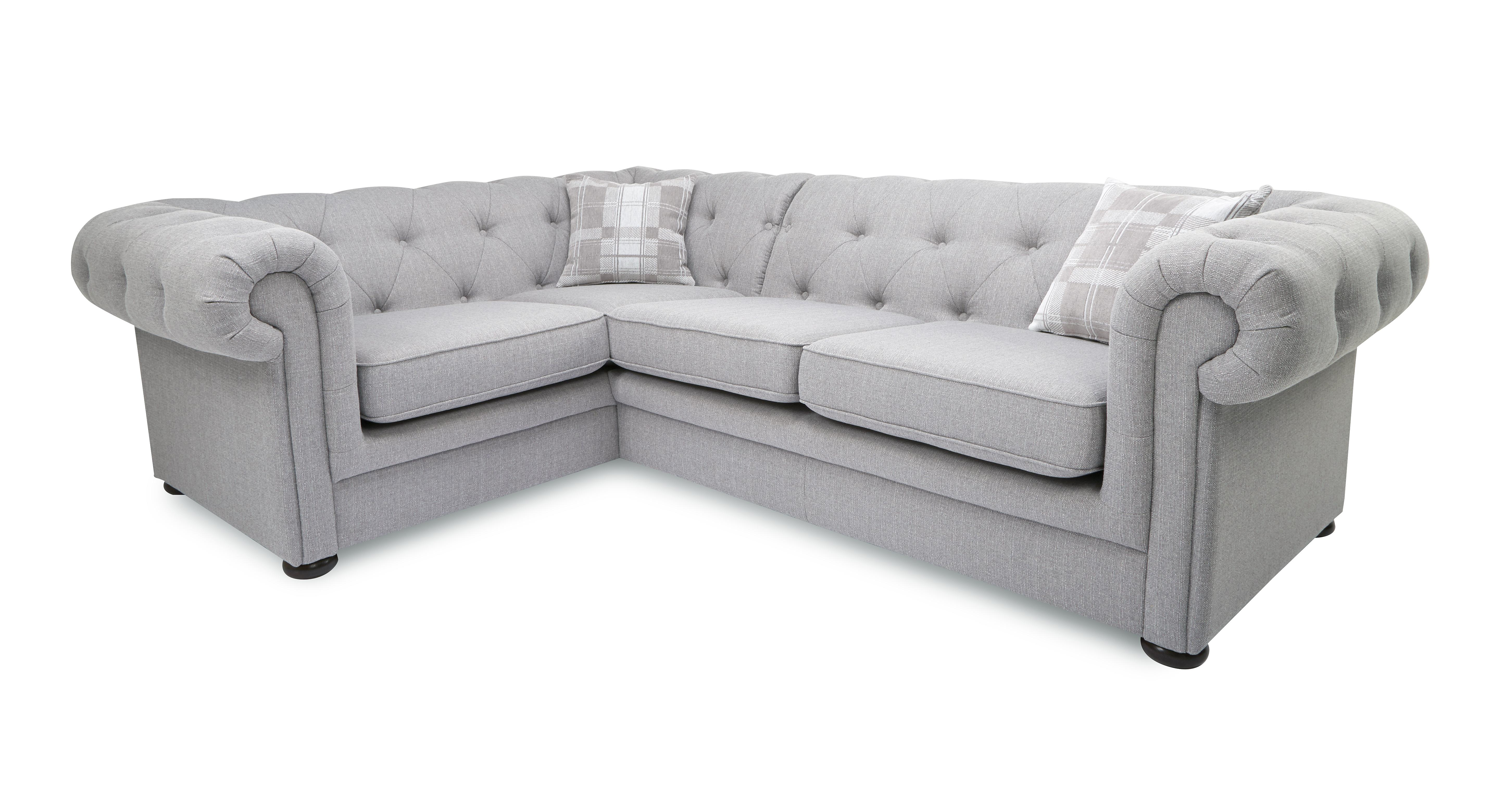 dfs corner sofa grey fabric palermo rattan effect set sofas brokeasshome