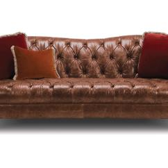 4 Seater Leather Sofa Prices Chester Piel Blanco Palace Dfs