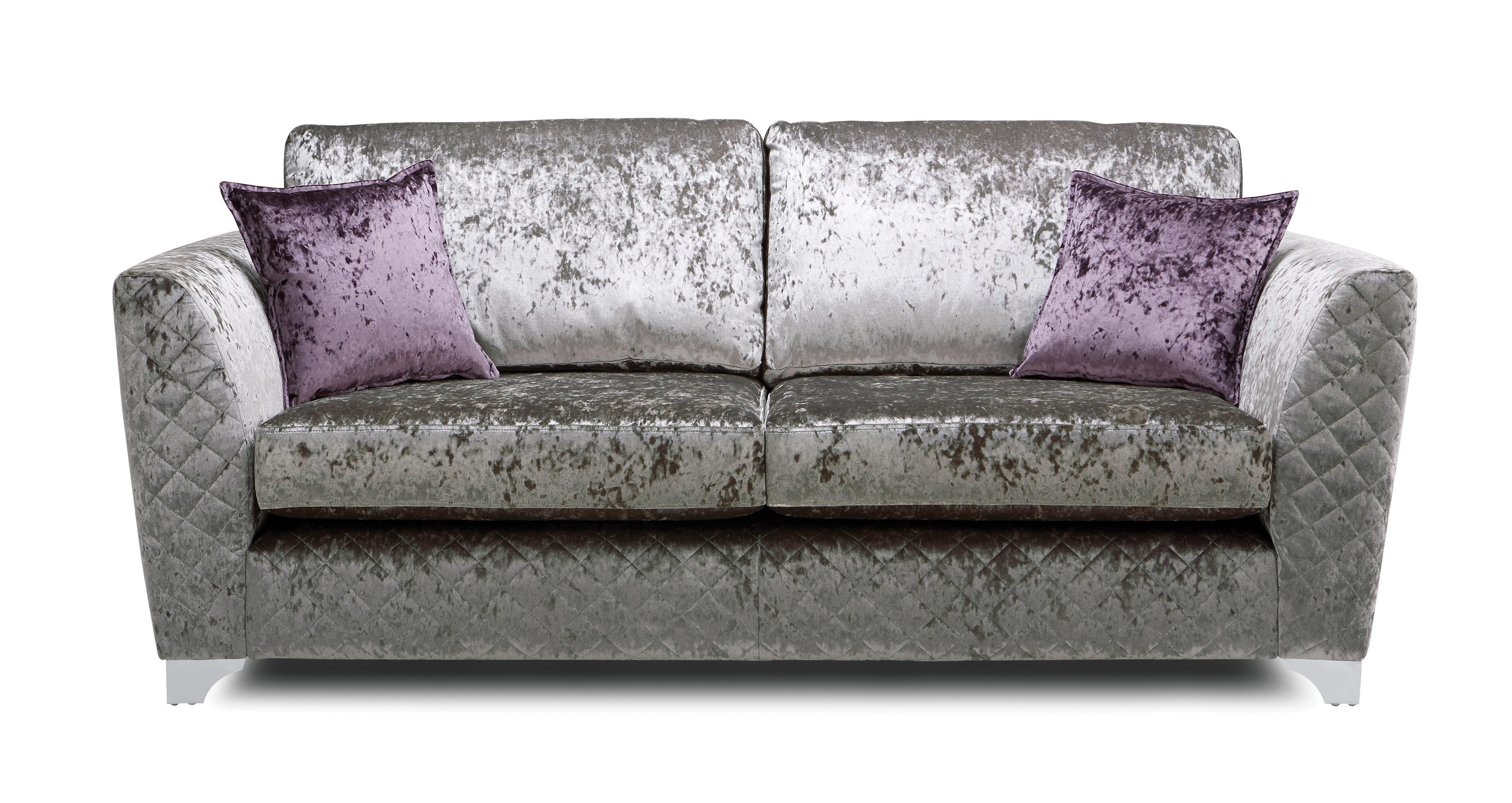 panache dog sofa leather futon sleeper gradschoolfairs