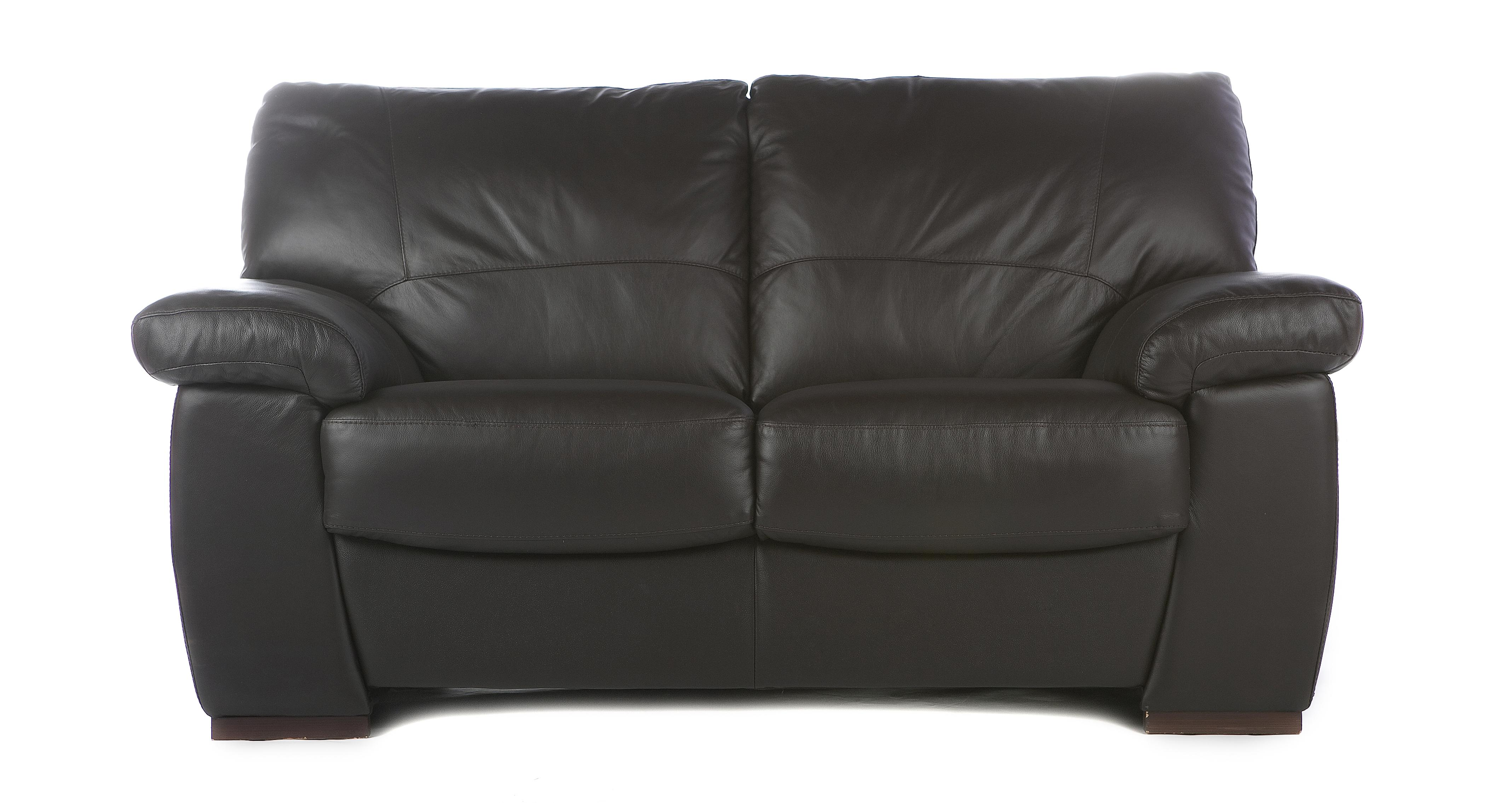 2 seater leather sofas at dfs american sleeper sofa cheap beds uk brokeasshome