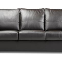 Dfs Leather Sofa Bed Slim Designs Pavilion 3 Seater Deluxe Essential