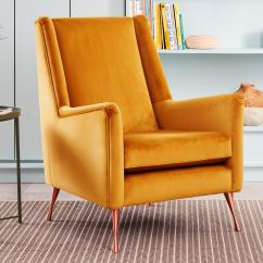 2 Seater Love Chair Cheap Folding Chairs For Sale Chaise Longue Swivel And Snuggle Dfs