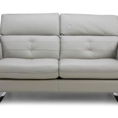 Dfs Vine Sofa Review Lawson Cargo Leather Sofas Reviews Energywarden