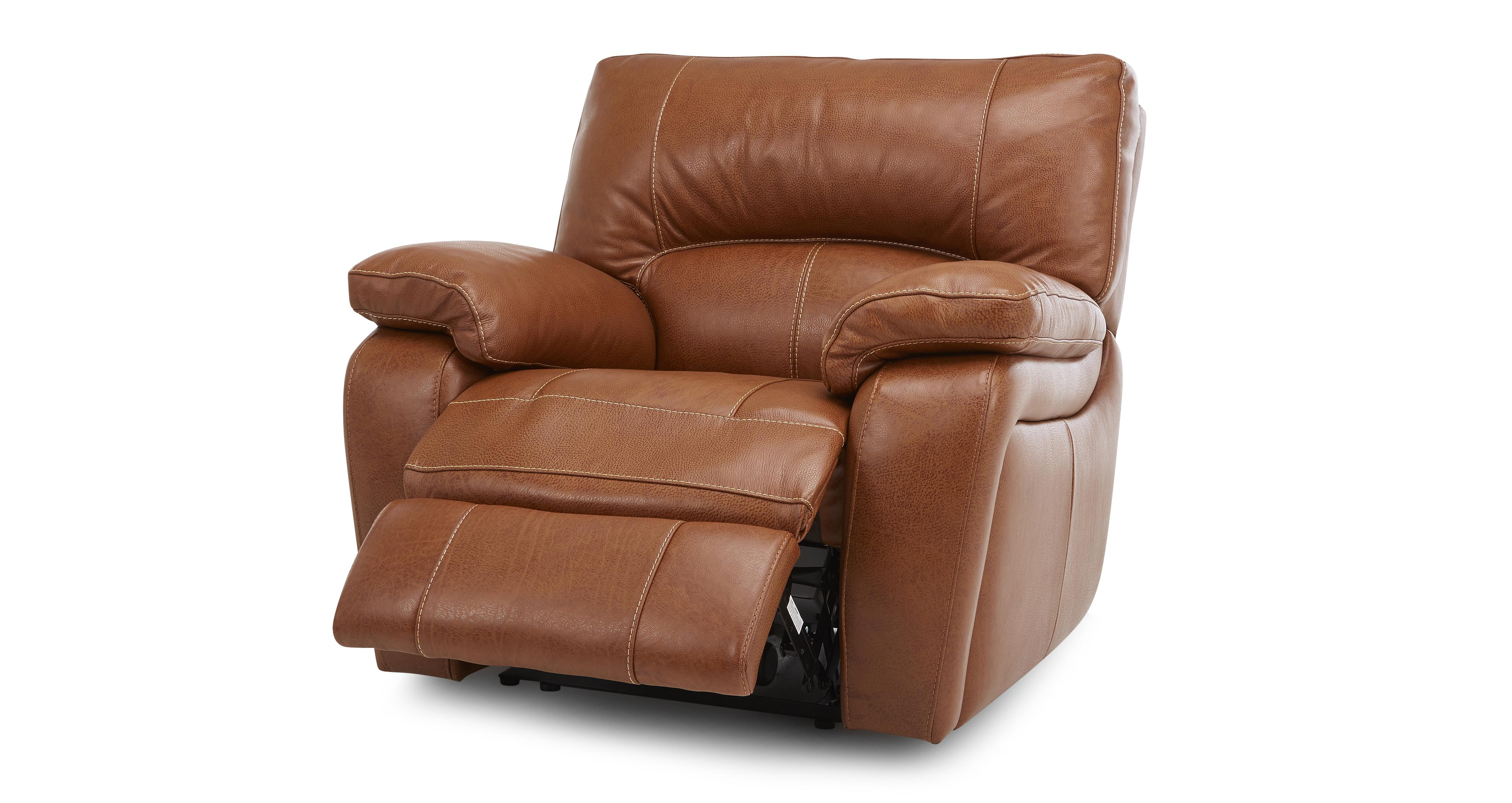 electric recliner leather sofas uk living room designs with grey brokeasshome