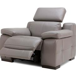 Bedroom Chair Dfs Throw For Riposo Power Recliner New Club