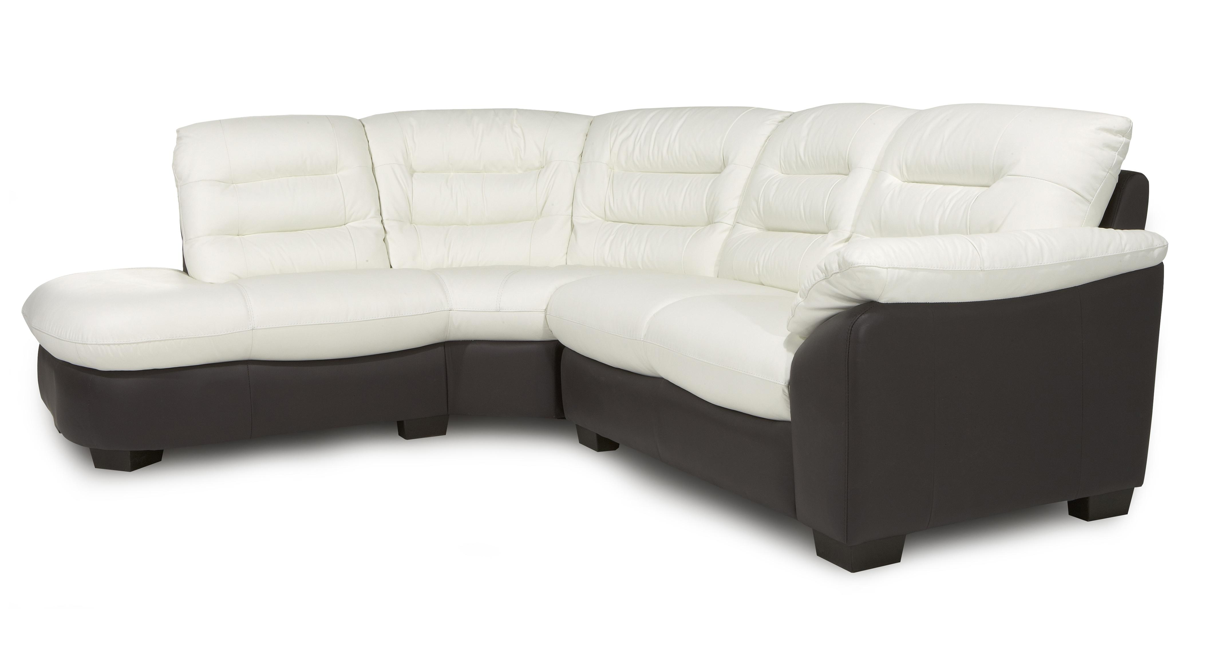black and white sofas uk sofa set couch leather corner dfs brokeasshome