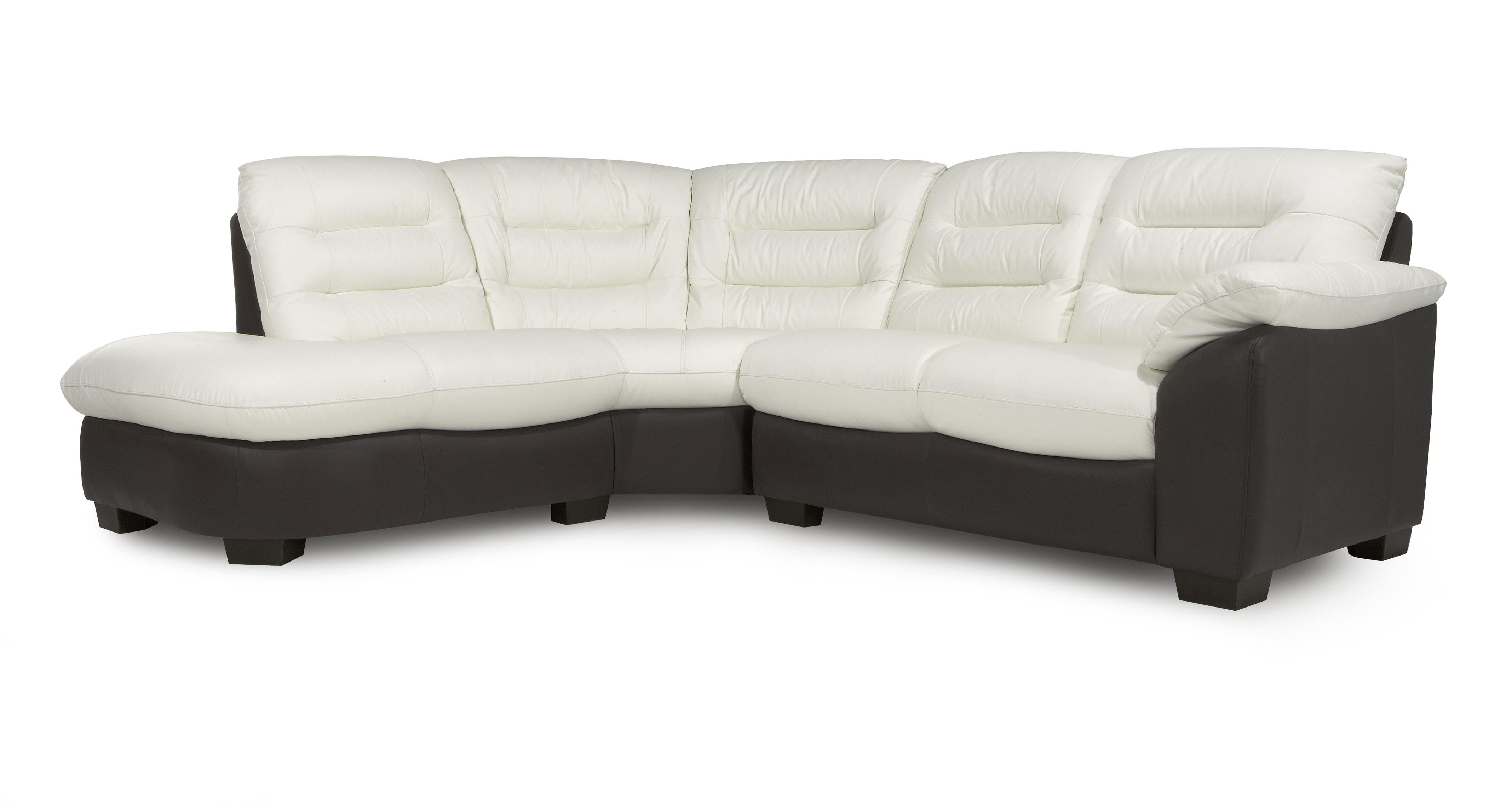 dfs navona sofa reviews covers for ikea rp leather sofas energywarden