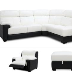 Next Quentin Sofa Bed Review Sets Made In Usa Clearance Leather Sofas Dfs