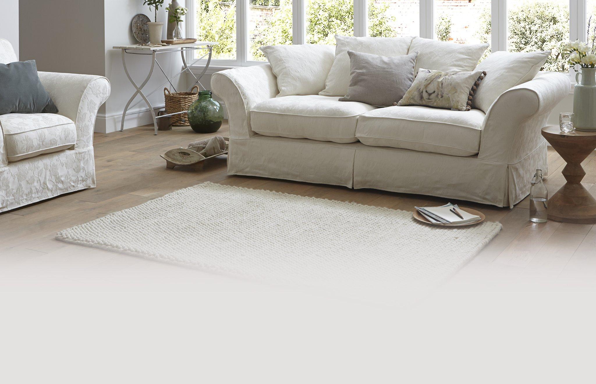 how to wash dfs sofa cushions vinyl sofas reviews loose covers   brokeasshome.com