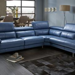 Electric Recliner Leather Sofas Uk Slipcovers For Sofa Seat Cushions Corner In A Host Of Great Styles Dfs Salone Option C Left Arm Facing Single Power New Club Iconica