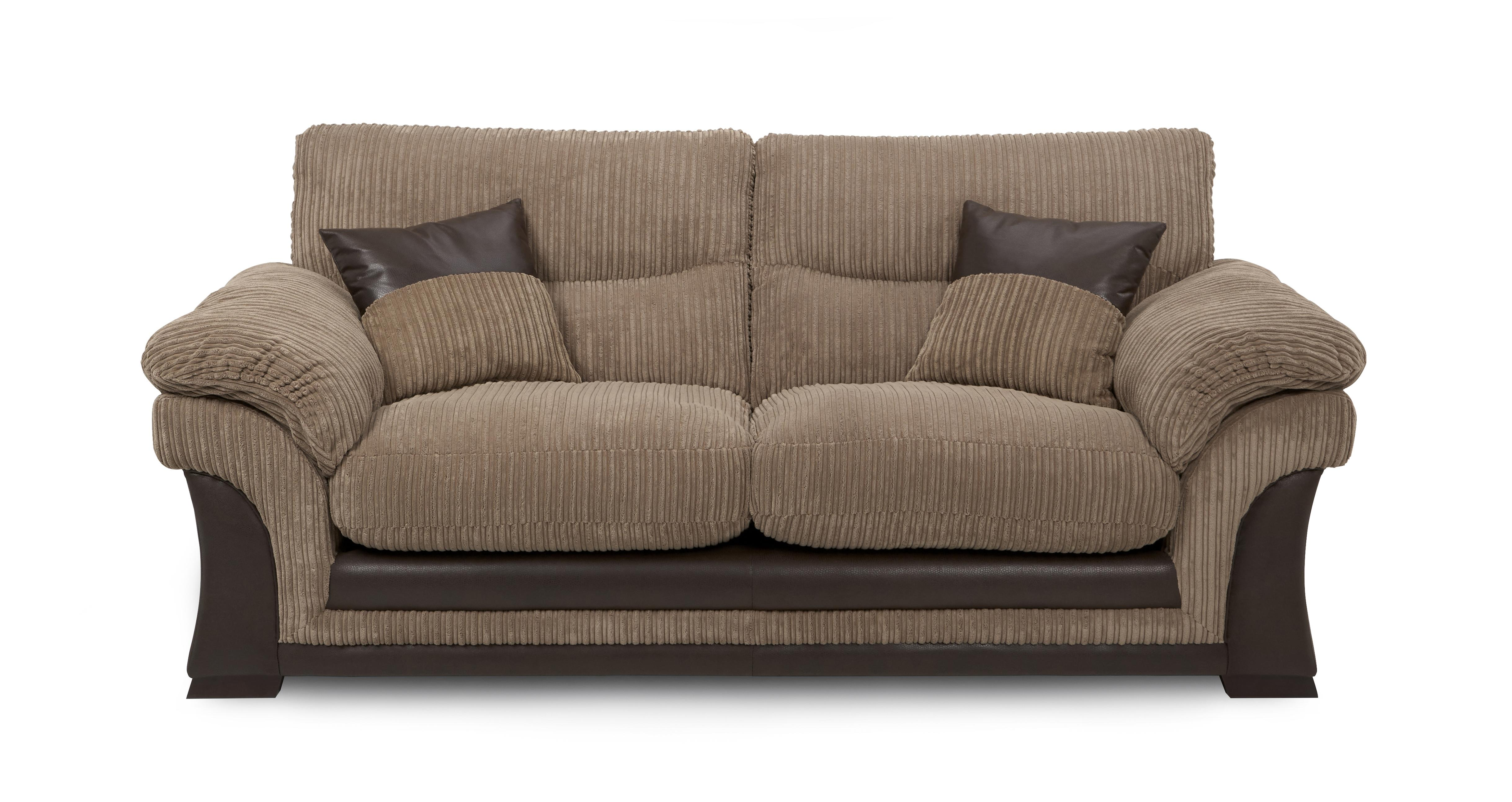 dfs sofas ultra suede sofa bed who makes brokeasshome