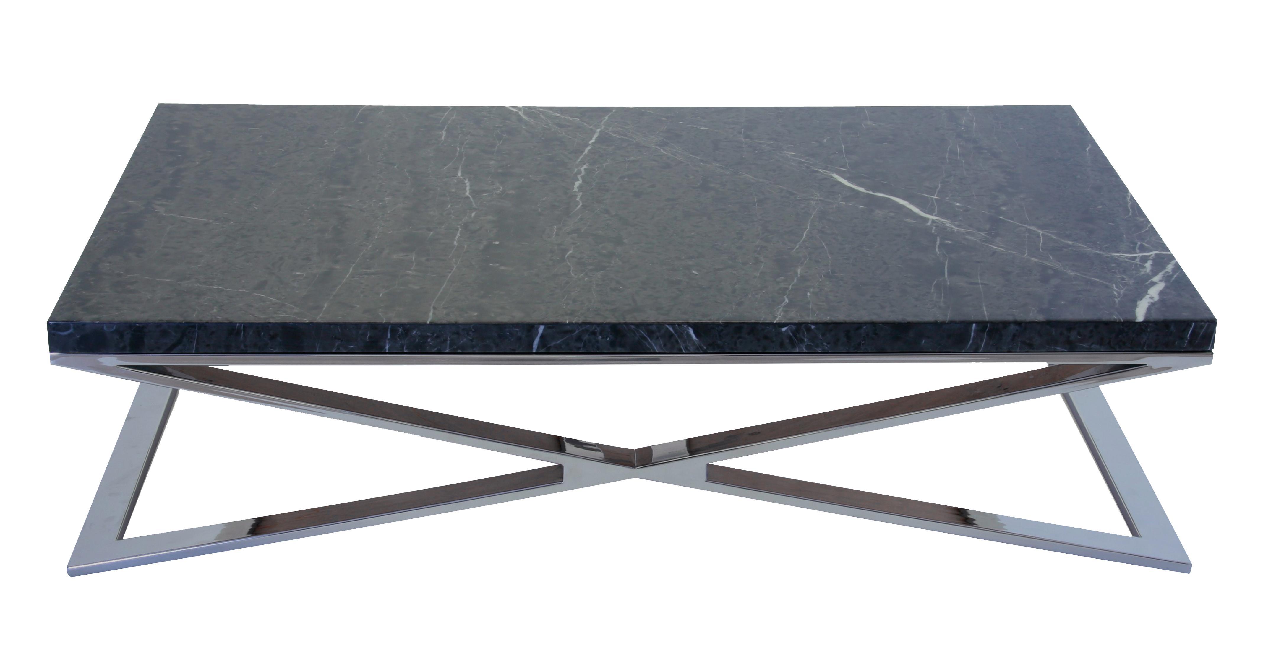 dfs sofa reviews 2018 corner peterborough selina coffee table marble  