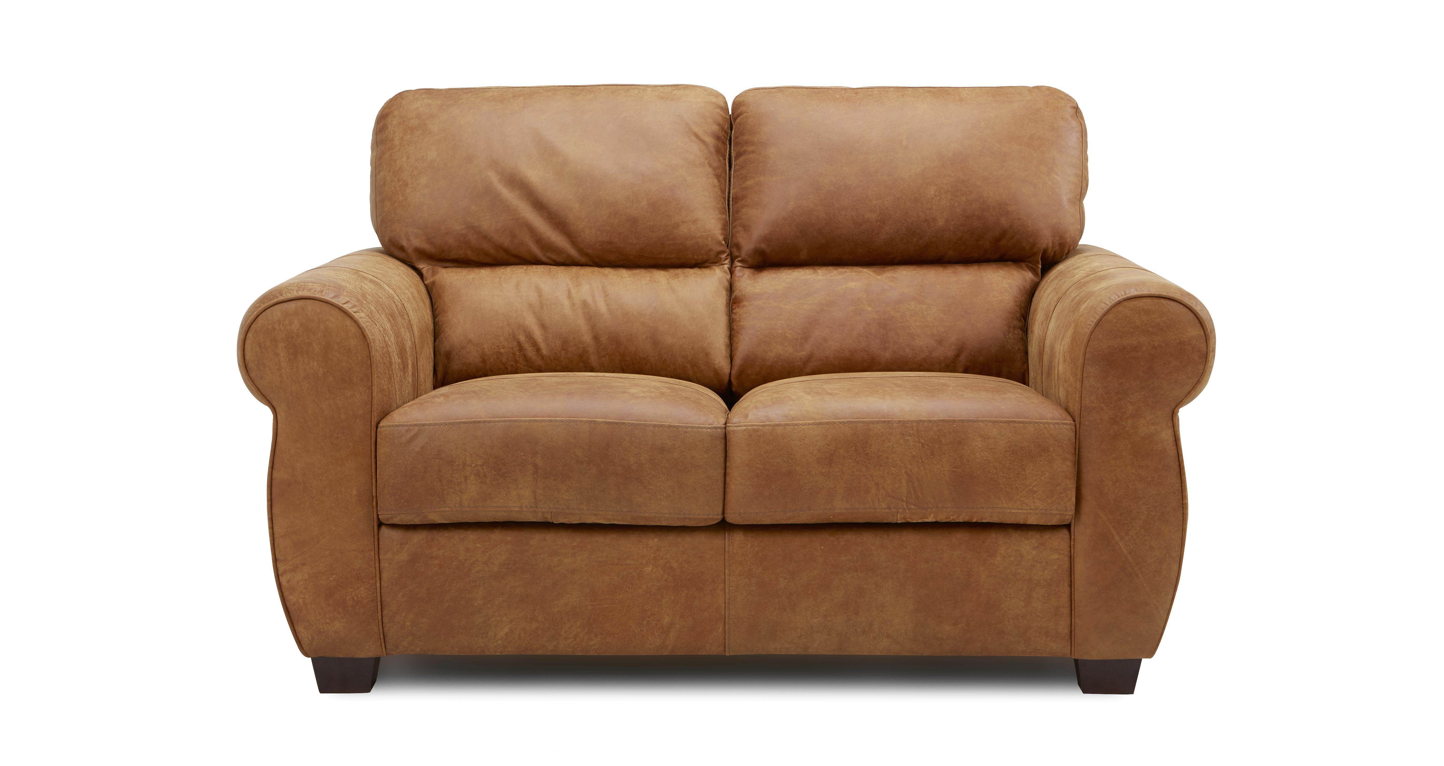 small 2 seater sofa bed drink holder senzo saddle dfs
