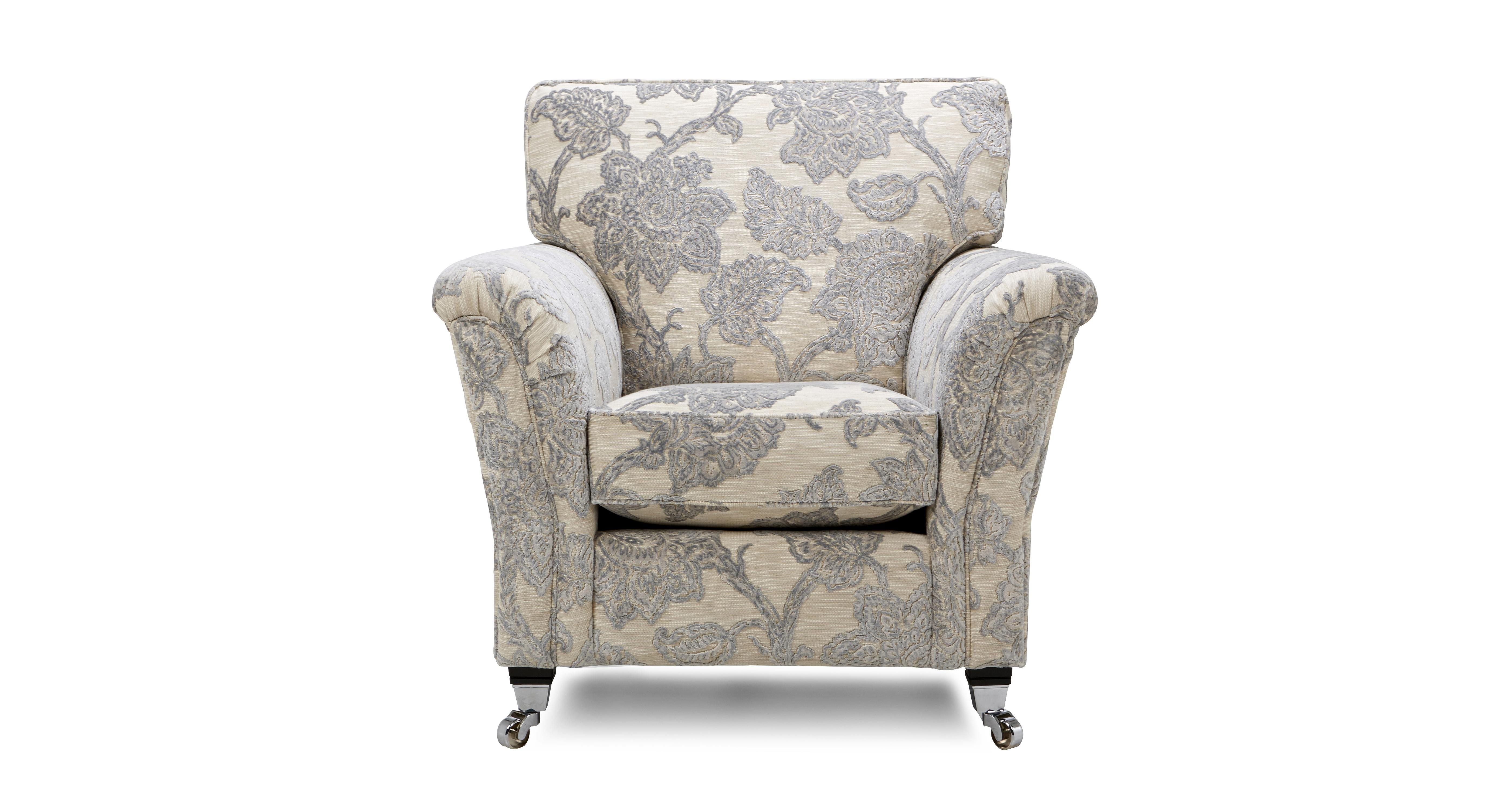 floral arm chair king throne for sale shackleton armchair dfs ireland offer ends monday choice of colours