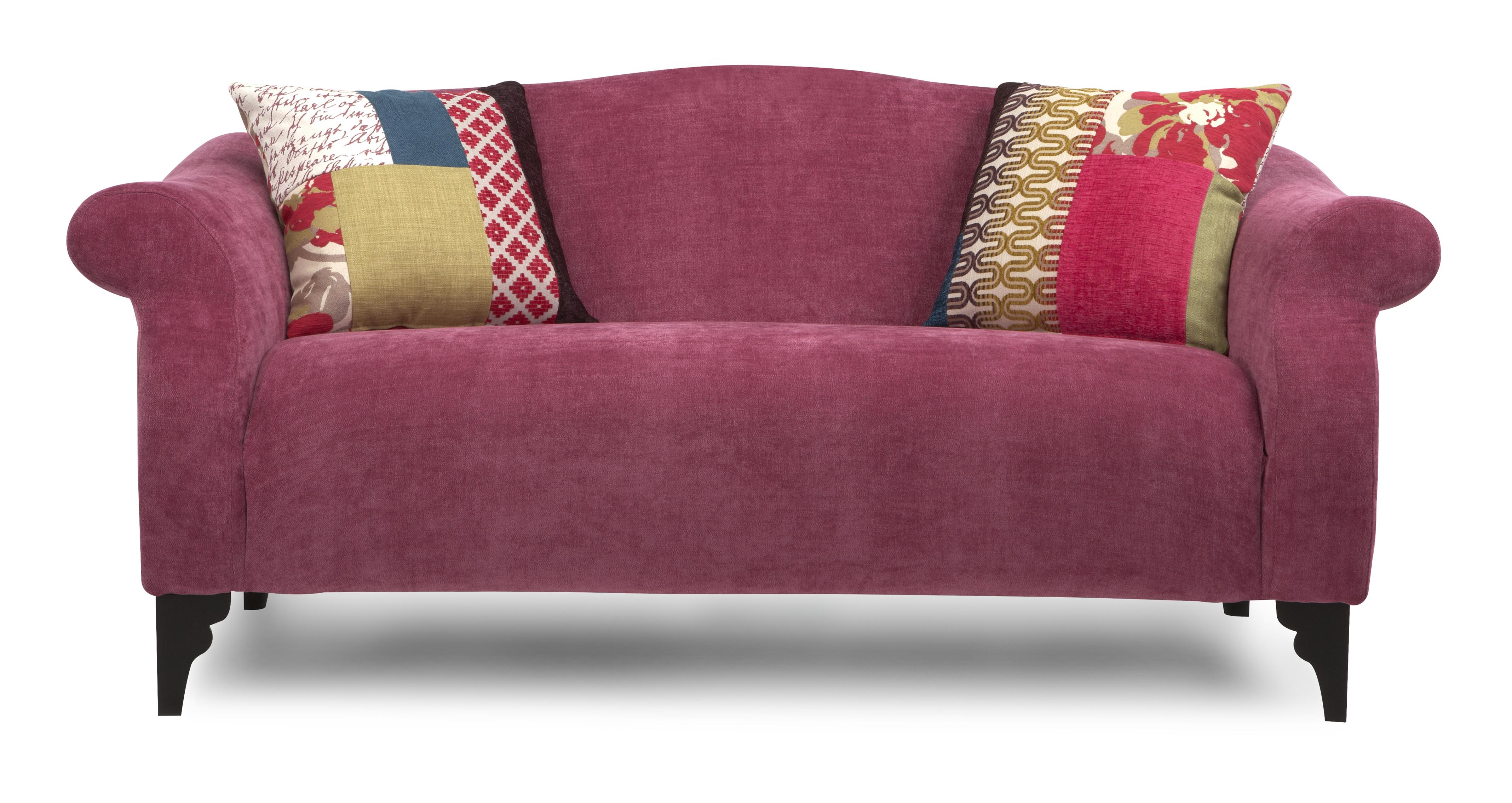 pink sofa browse uk outlet stores dfs brokeasshome