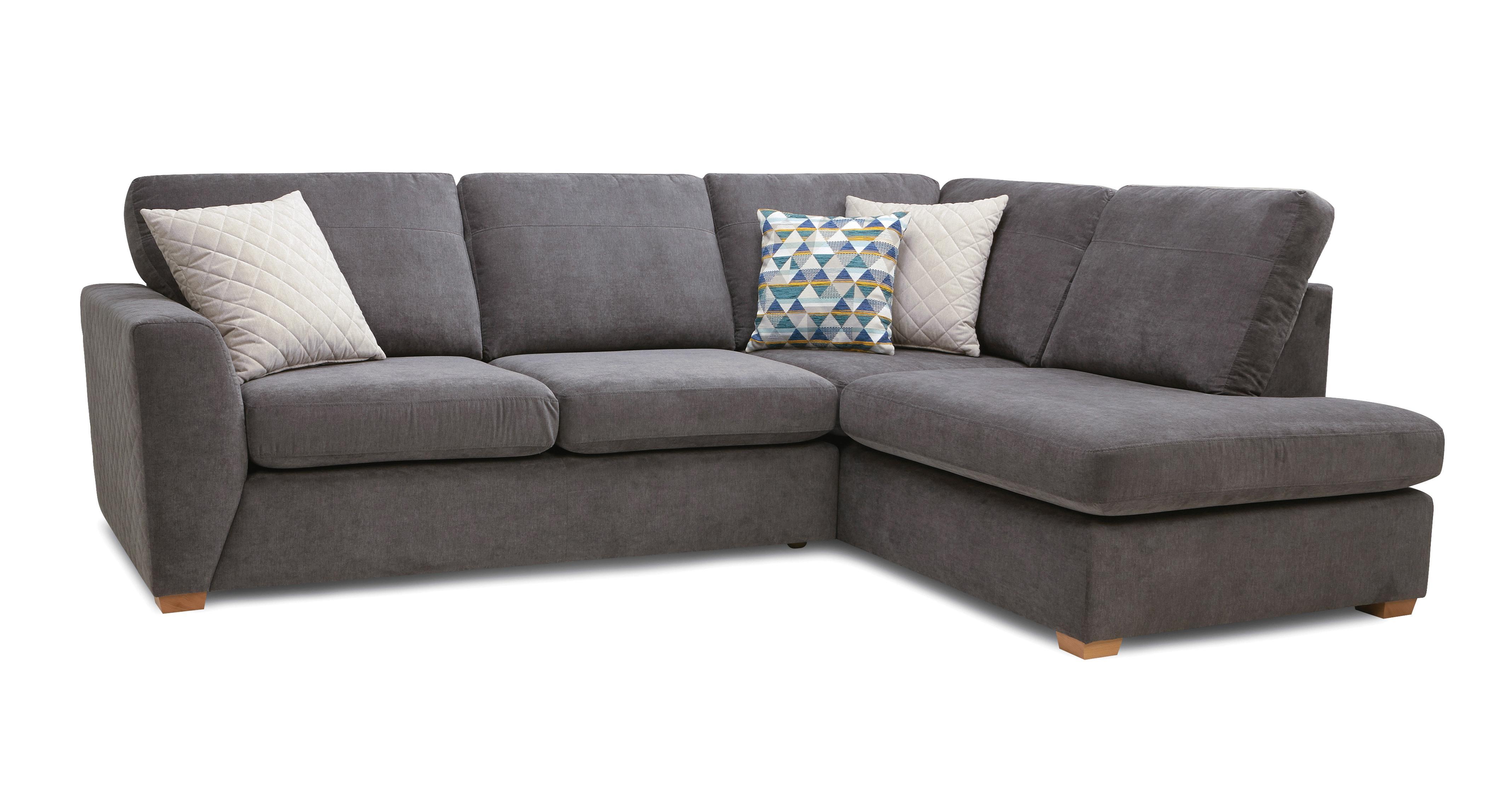 dfs navona sofa reviews bronze legs review brokeasshome