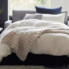 Toptip Bettsofa Guest Nice Montpellier Sofascore Decorating Small Spaces Hosting Guests In A Home Dfs Overnight