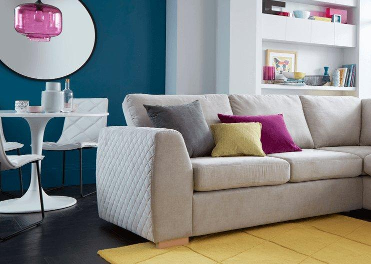 toptip bettsofa guest lowest sofa set decorating small spaces hosting guests in a home dfs flic roomset