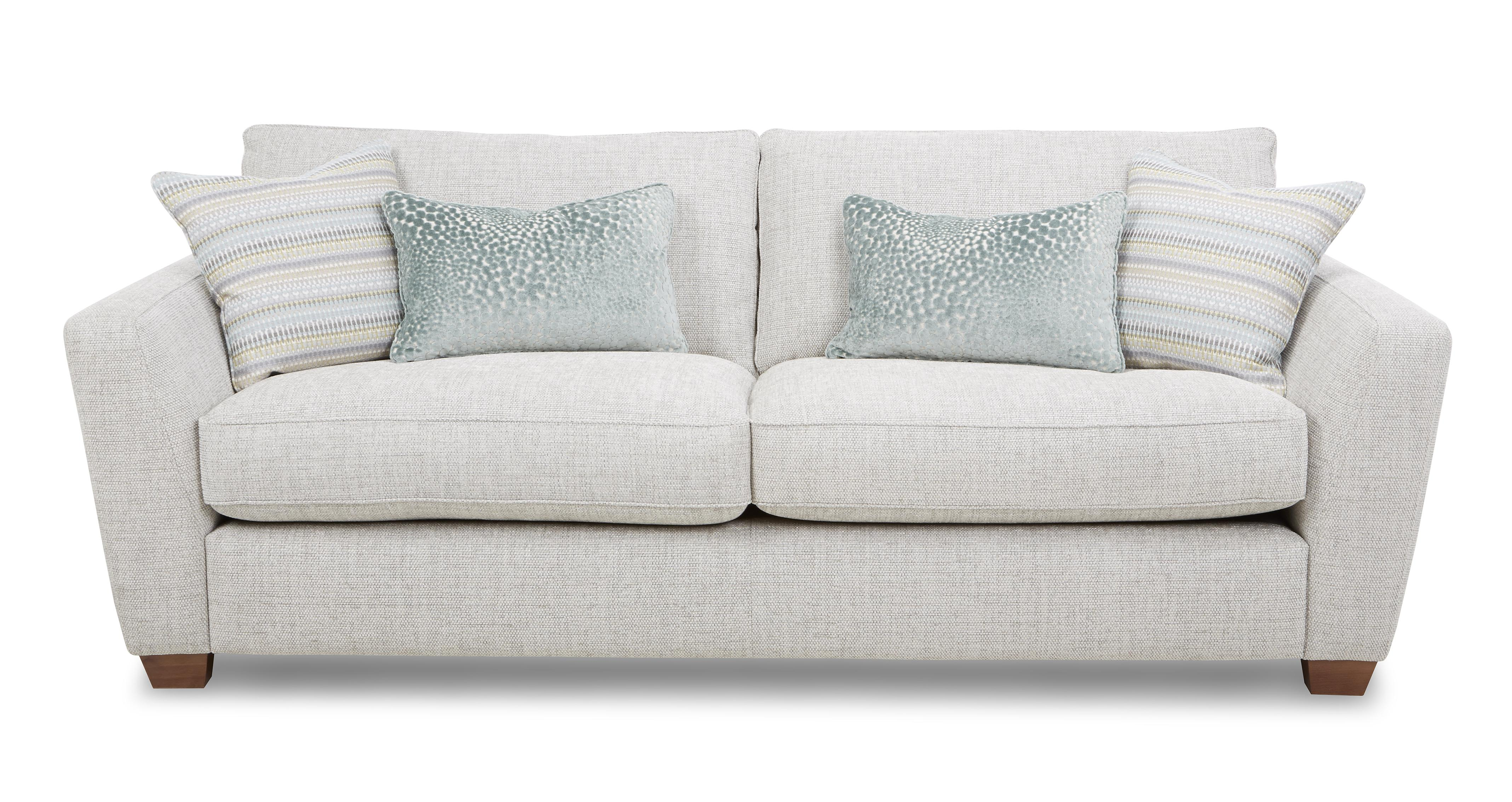 sophia sofa range dwr raleigh dfs fabric brokeasshome