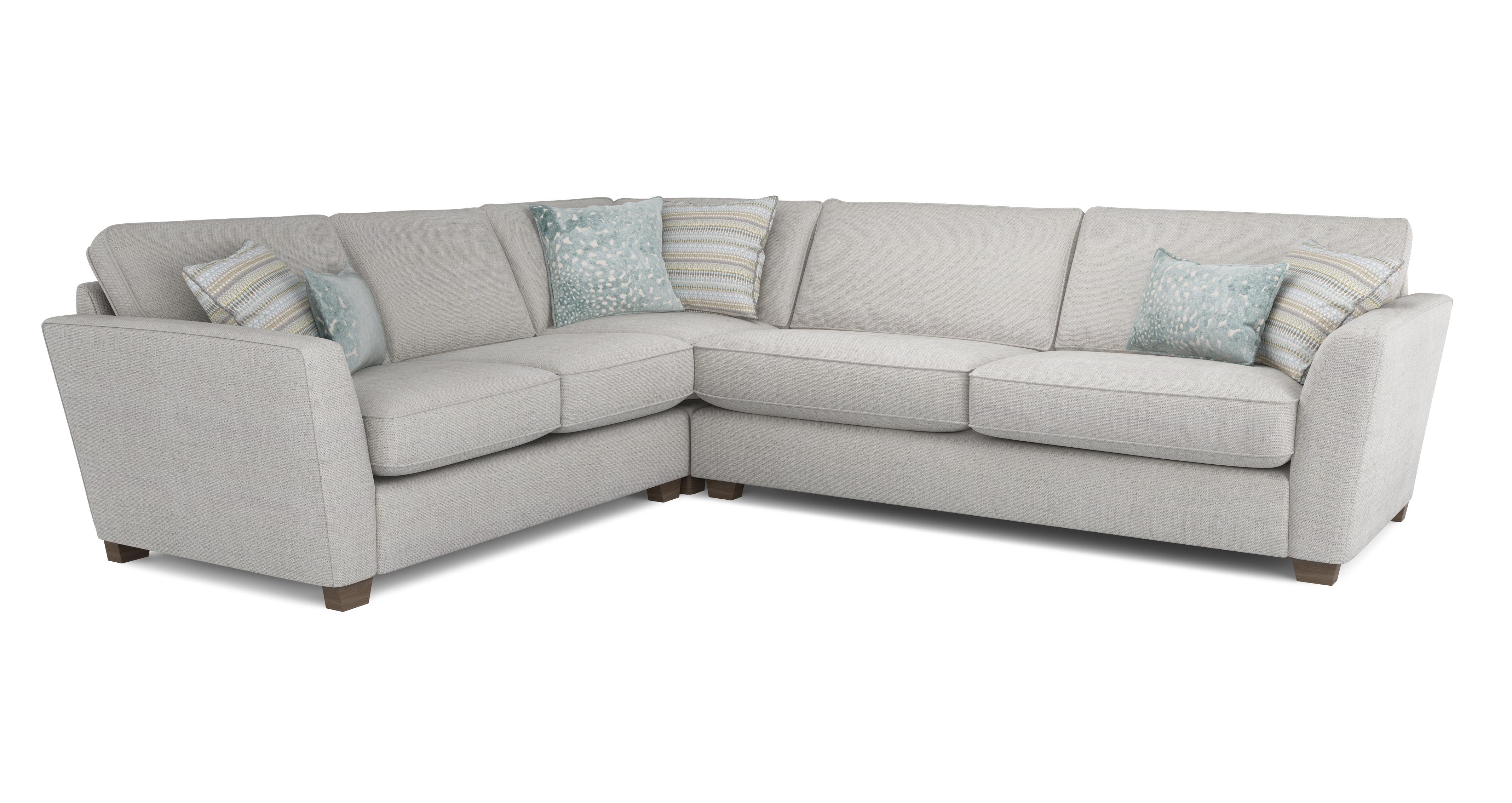 dfs sophia sofa reviews sure fit cover instructions sofia corner brokeasshome