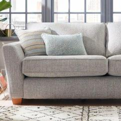 Patterned Sofas Uk Billige Chaiselong Sofa Sophia 3 Seater Dfs