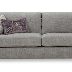 Sophia Sofa House Beautiful 45 Degree Angled Sectional At Dfs Microfinanceindia Org
