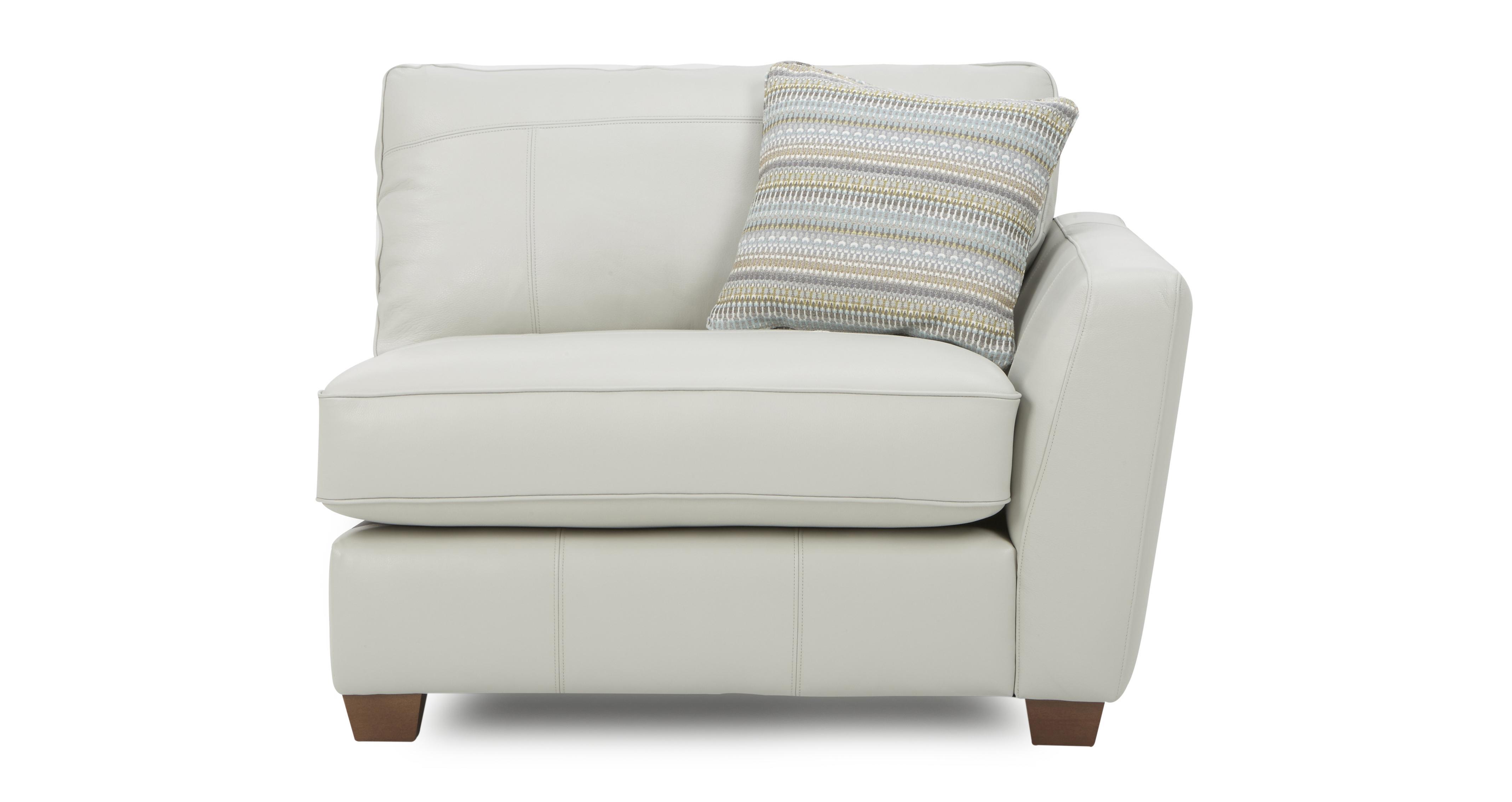 dfs sophia sofa reviews power recline leather right arm facing cuddler unit