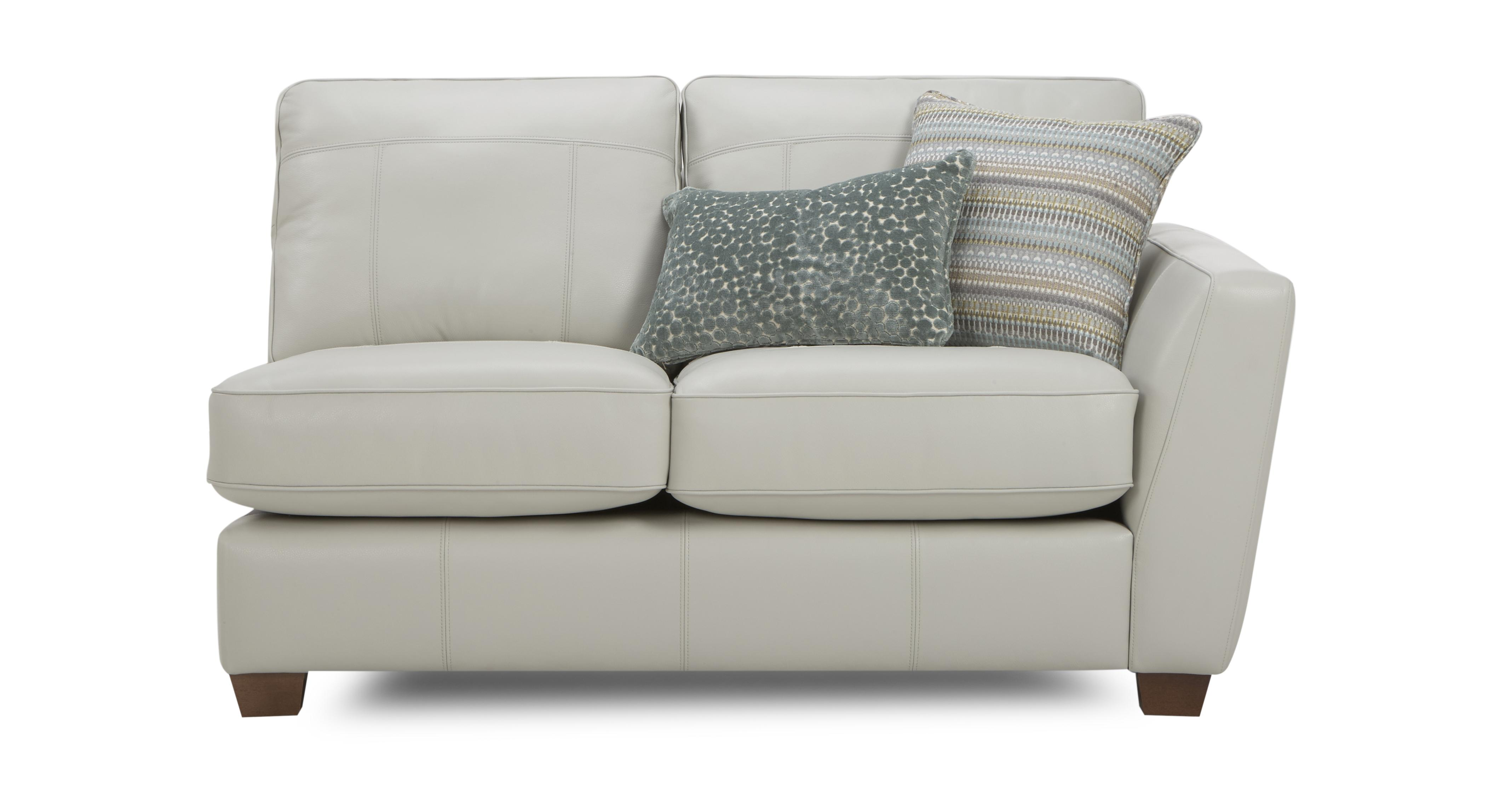 dfs sophia sofa reviews corner bed us leather right arm facing 2 seater unit ireland