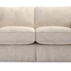 Replacement Cushion Covers For Dfs Sofas Cheap Fabric Perth Sofa Brokeasshome