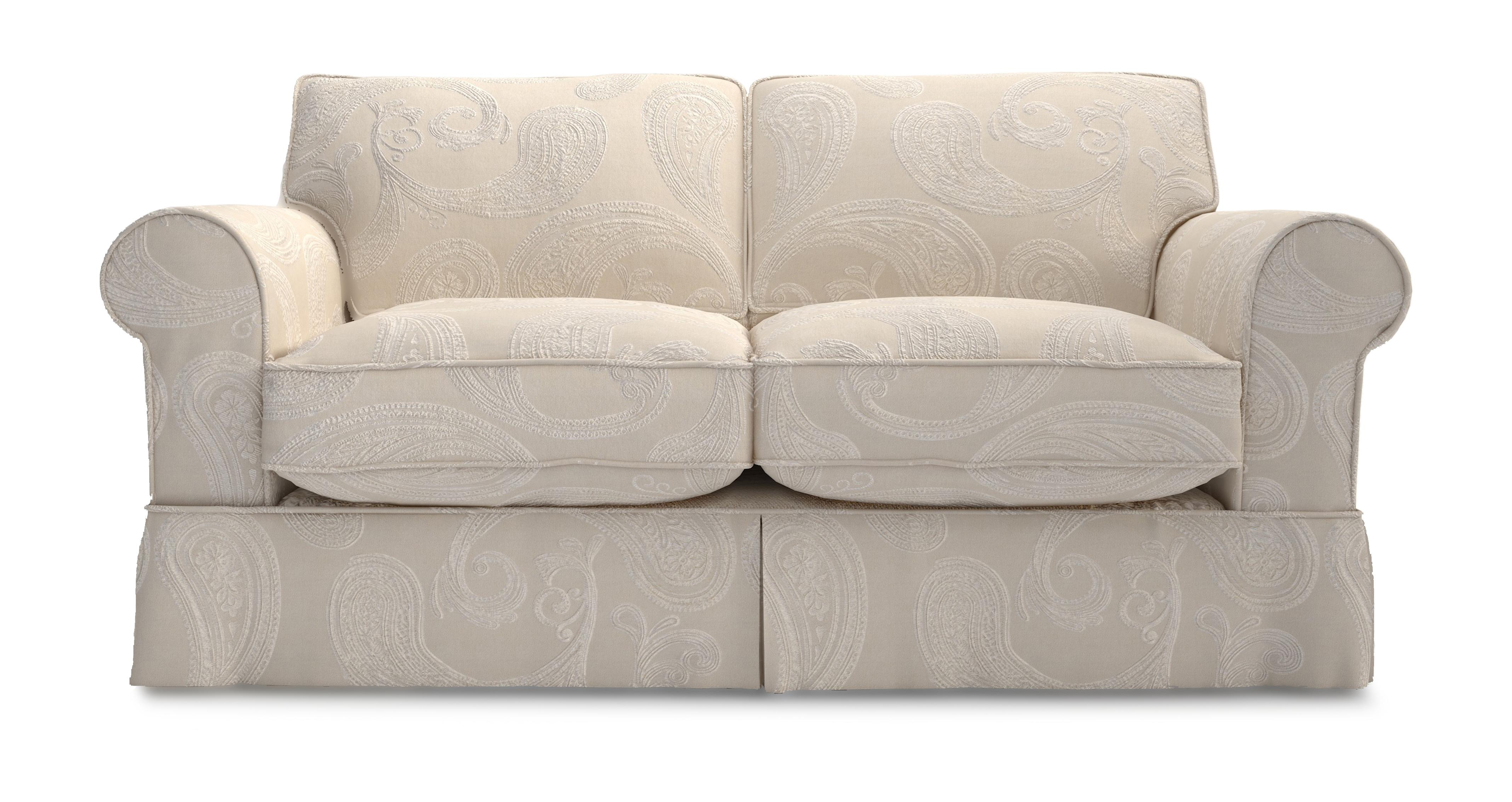 sofa cushion replacements uk jeromes sectional sofas dfs replacement covers brokeasshome