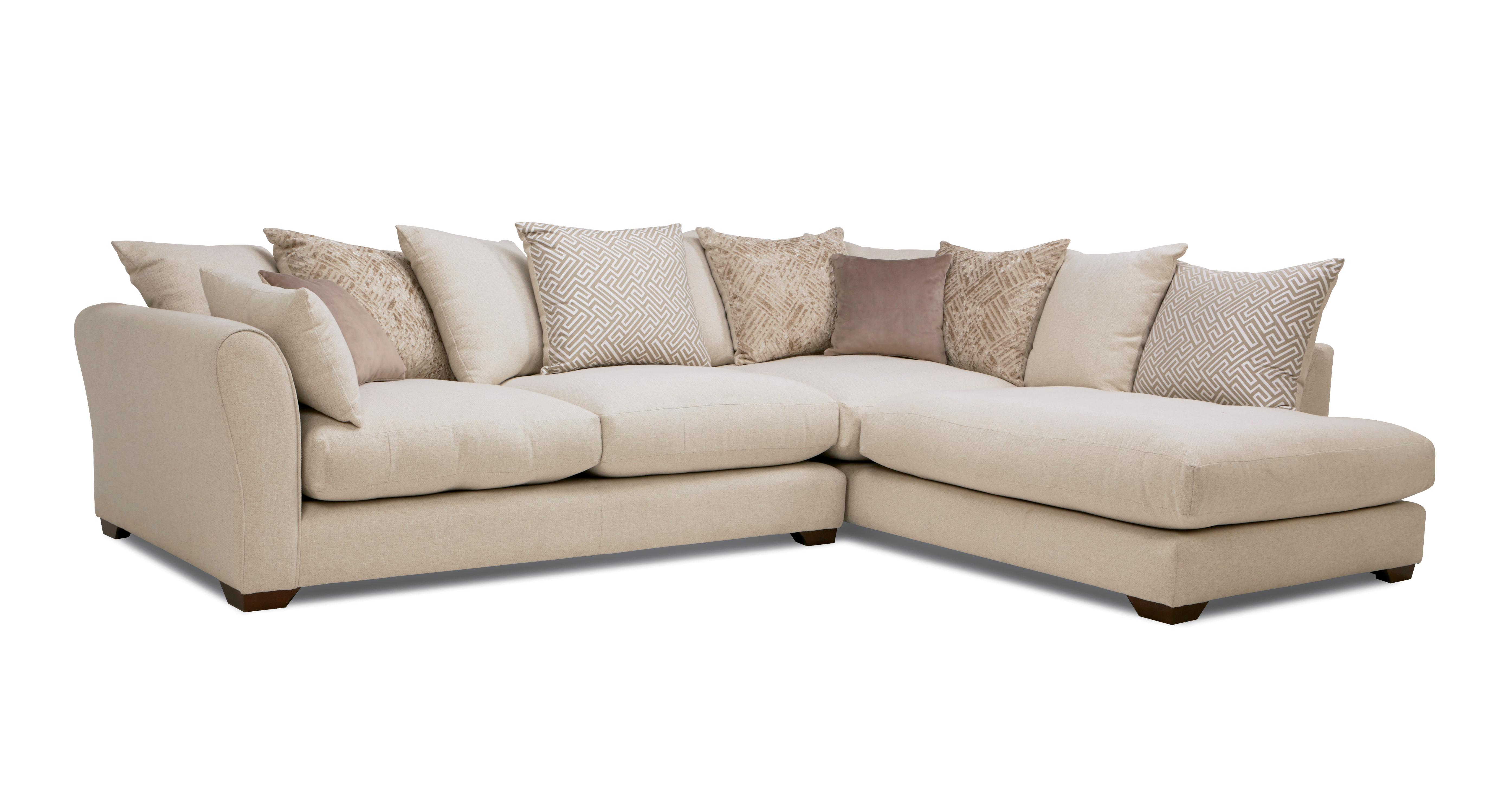 Dfs Clearance Corner Sofas
