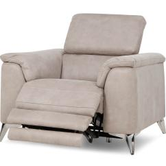 Power Recliner Chairs Uk Patio Chair Cushions Tahiti Arizona Dfs