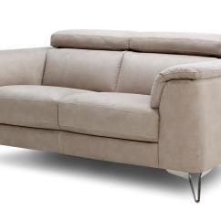 Dfs Sofas 2 Seater Sofa Table Behind Reclining Couch Tahiti Arizona Ireland