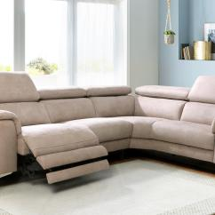 Electric Recliner Sofa Not Working Disney Flip Open Walmart Fabric Sofas In Classic Modern Styles Dfs Winter Sale Tahiti Option C Left Hand Facing 2 Seat Piece Power Corner Group Arizona