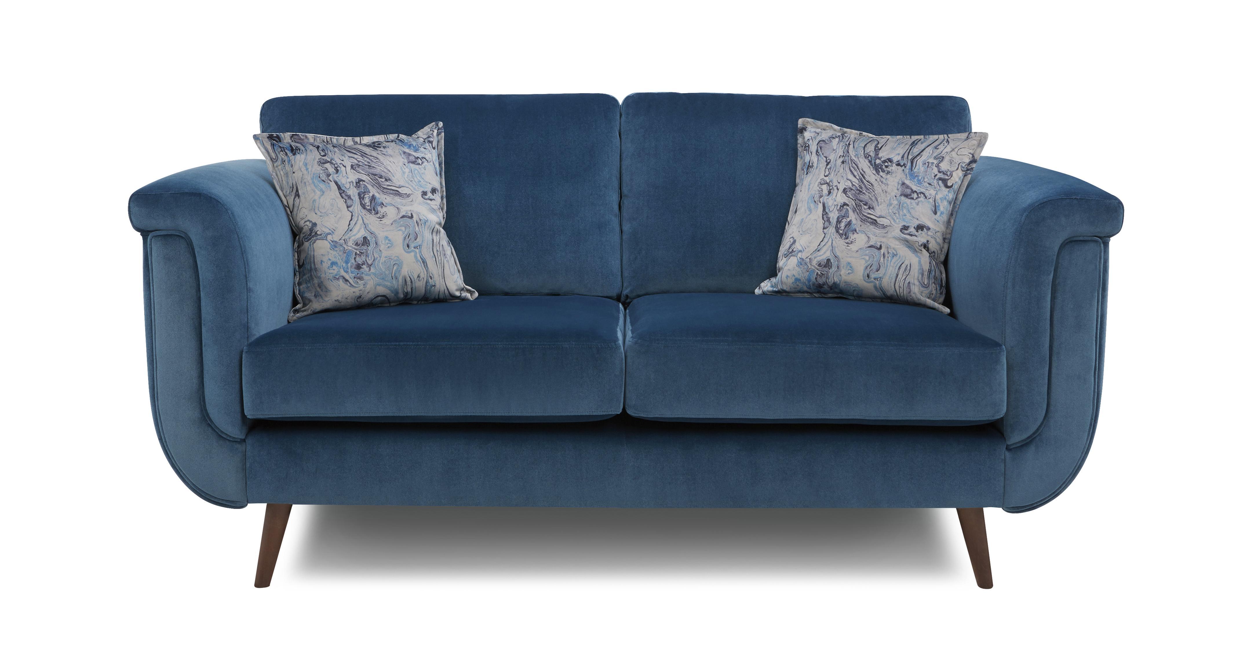 dfs sofa reviews 2018 seat cushion covers diy topaz clearance medium  