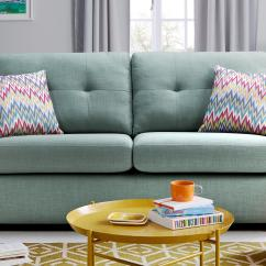 Dfs Vine Sofa Review Finn Juhl Poet Original Fabric Sofas That Are Perfect For Your Home Half Price Trapeze 3 Seater Revive
