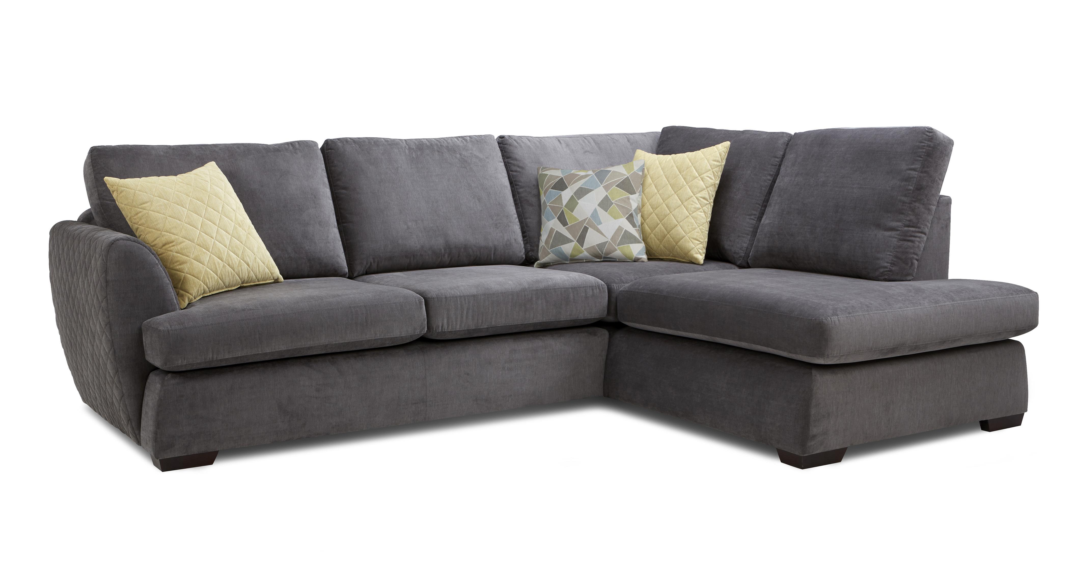 sofa express uk reviews velvet sofas for sale dfs shannon brokeasshome