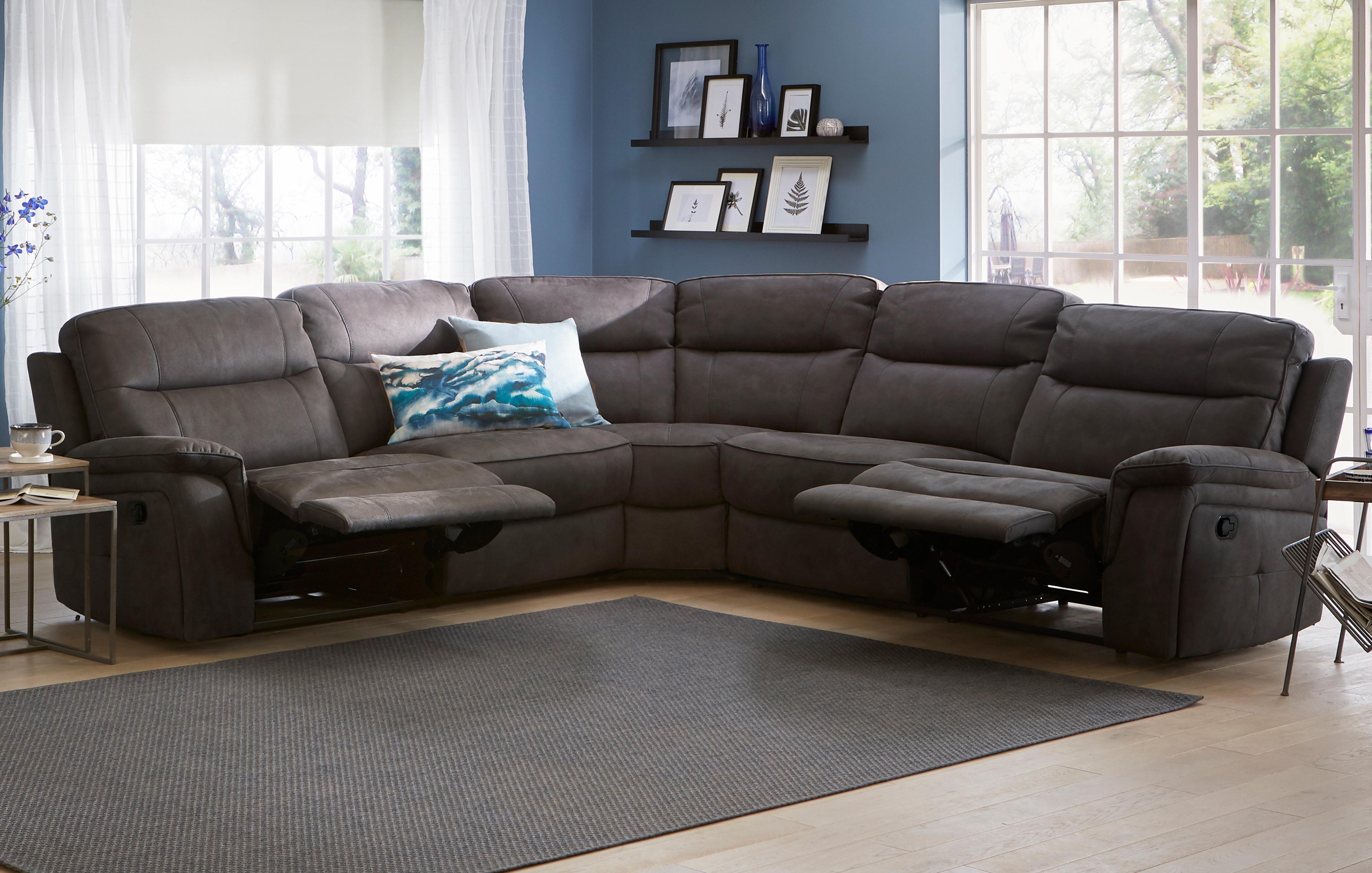 dfs metro sofa review comfortable sectional sofas chaise offers save at great savings tritan option b 2 corner manual recliner arizona