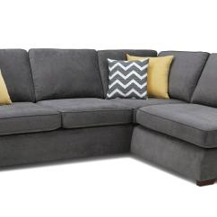 Cheap Fabric Corner Sofa Beds Uk Bed With Pull Out In Both Leather Dfs Half Price Tryst Left Hand Facing Arm Open End Deluxe Plaza