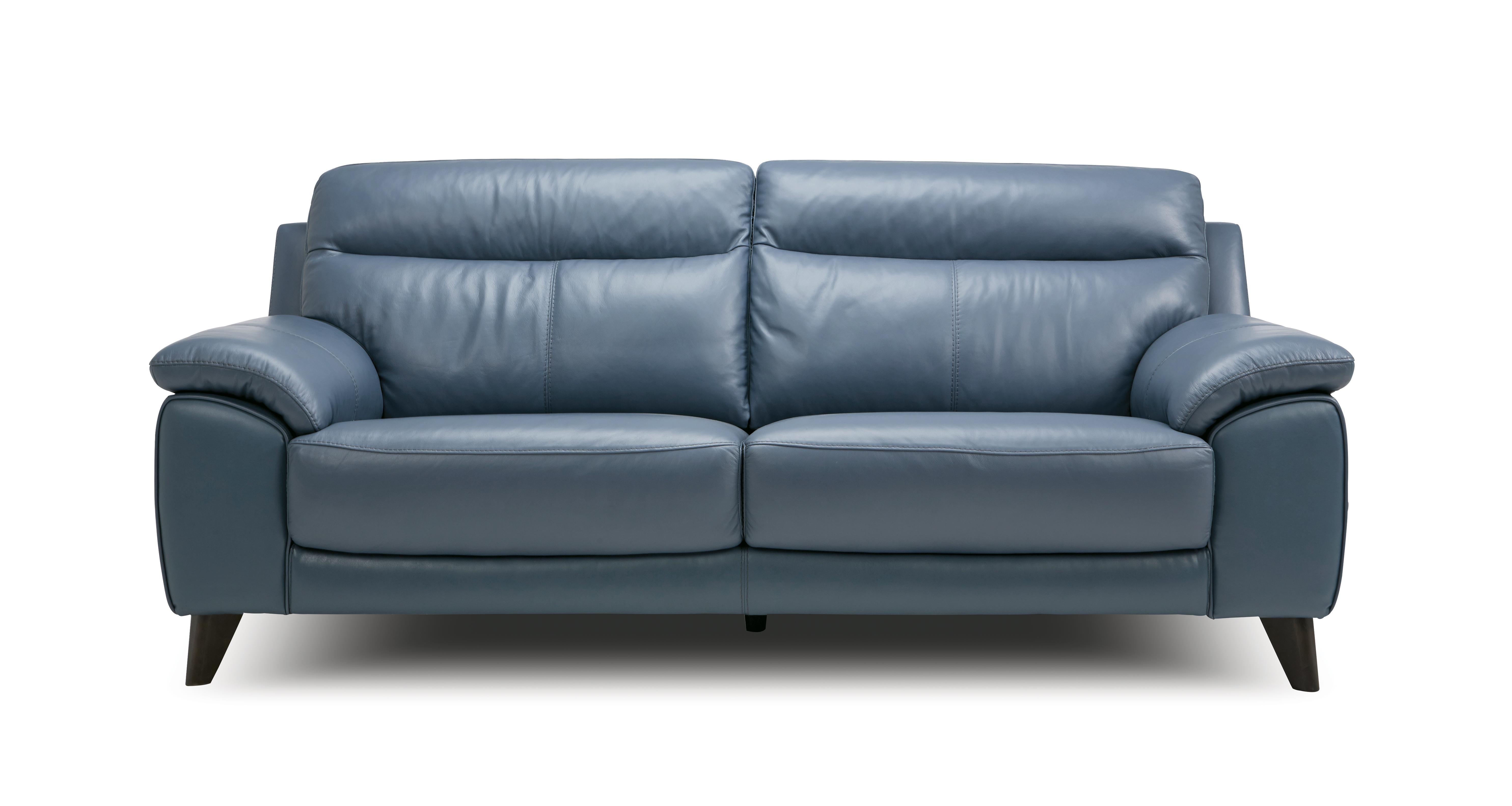 denim sofas uk wooden sofa cushions online india brokeasshome