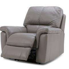 Sofasofa Reviews Big Comfortable Sofas Uk Tula Sofa Dfs Review Home Co