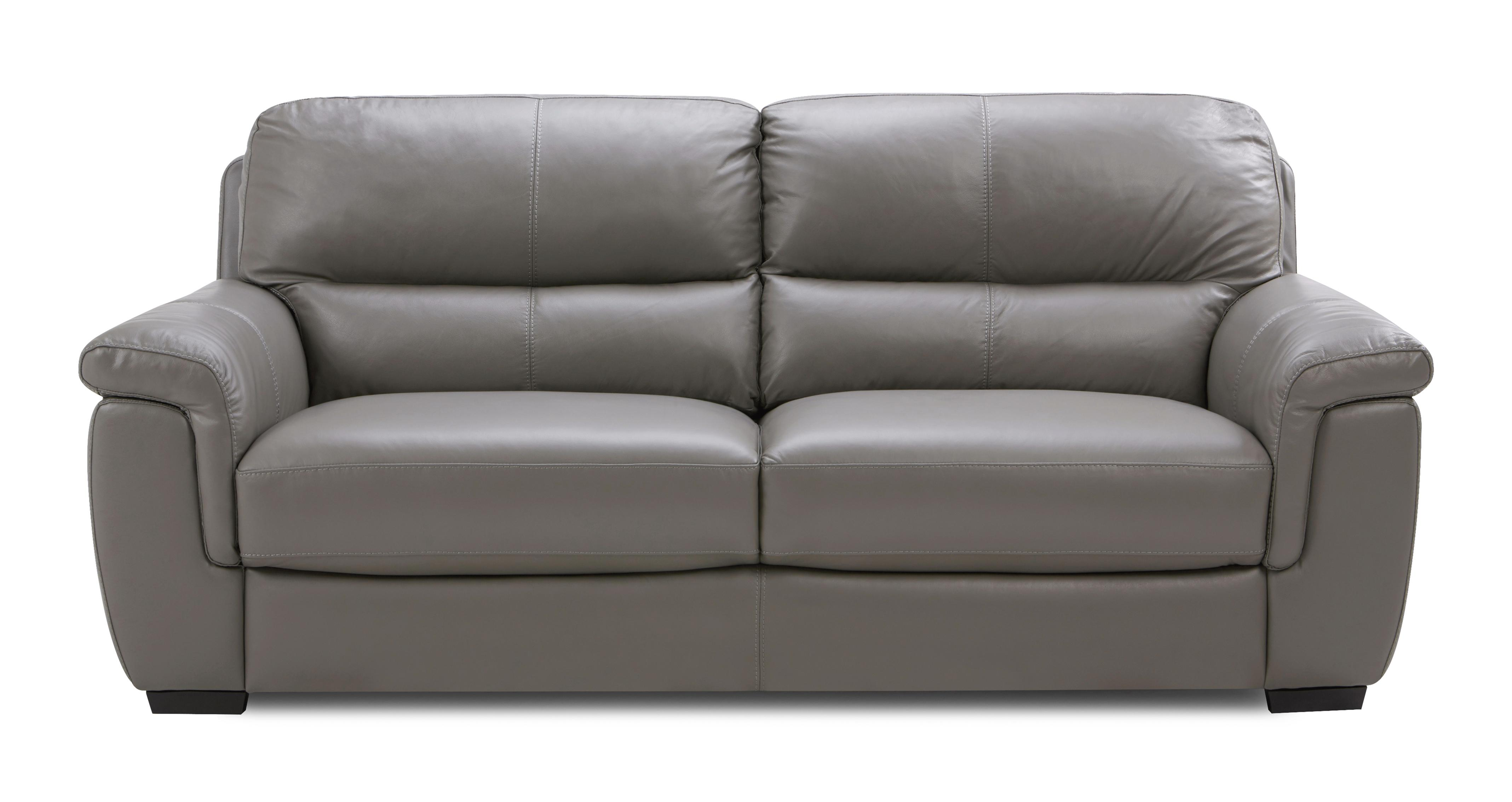 dfs sofas that come apart contemporary sofa beds design tula 3 seater premium